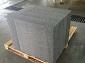 发泡陶瓷保温板